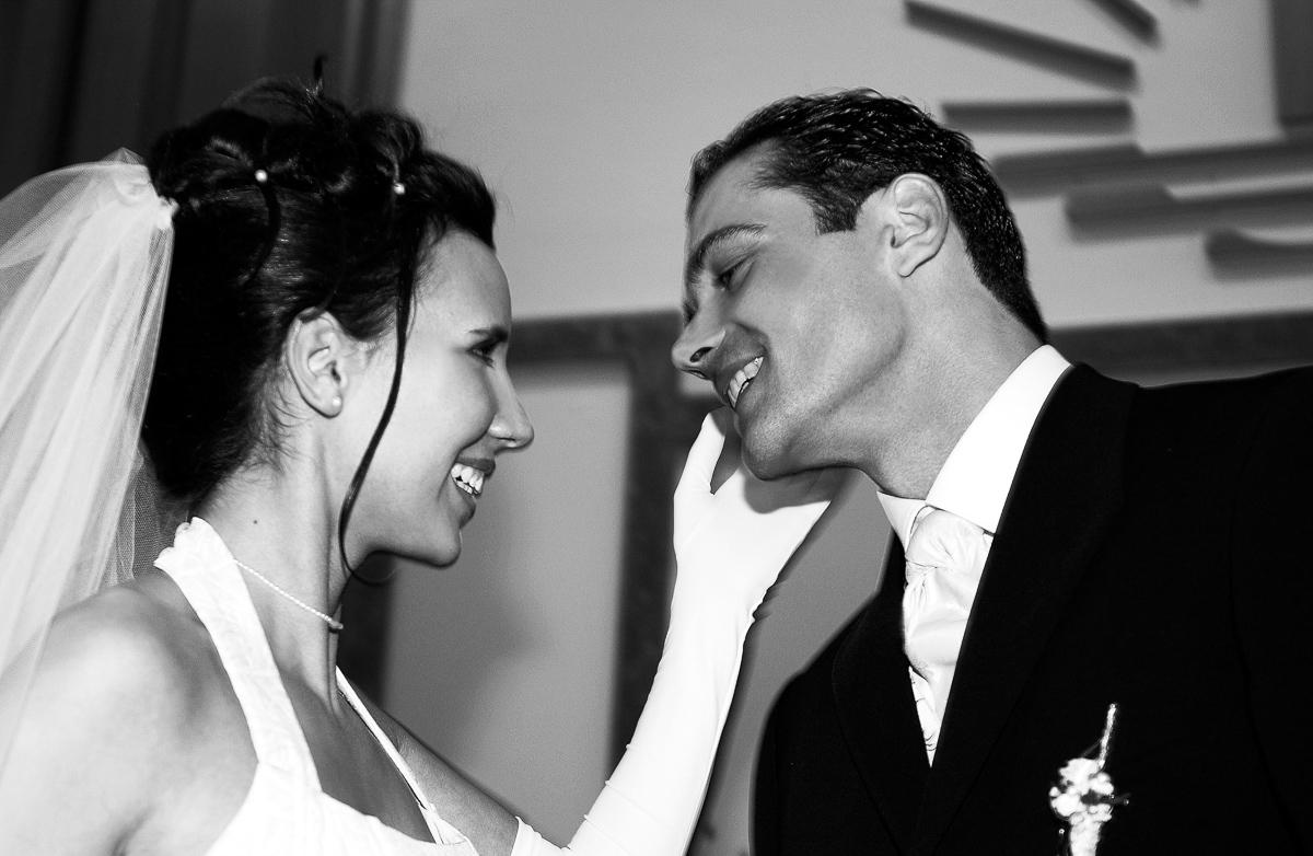 photos de mariage Luxembourg