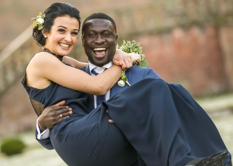 Hochzeitsfotos Luxembourg