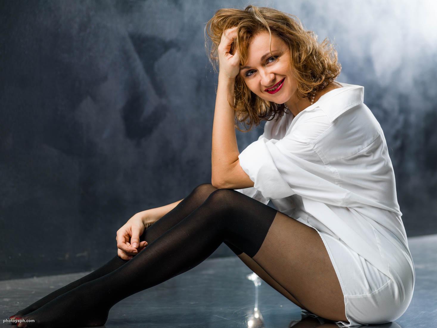 Viktoria-Milena-Yaph-74-2