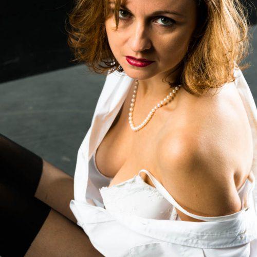 Viktoria-Milena-Yaph-77