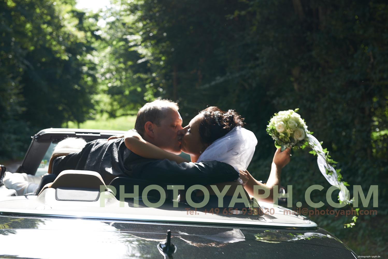 Hochzeitsfotografie Luxembourg
