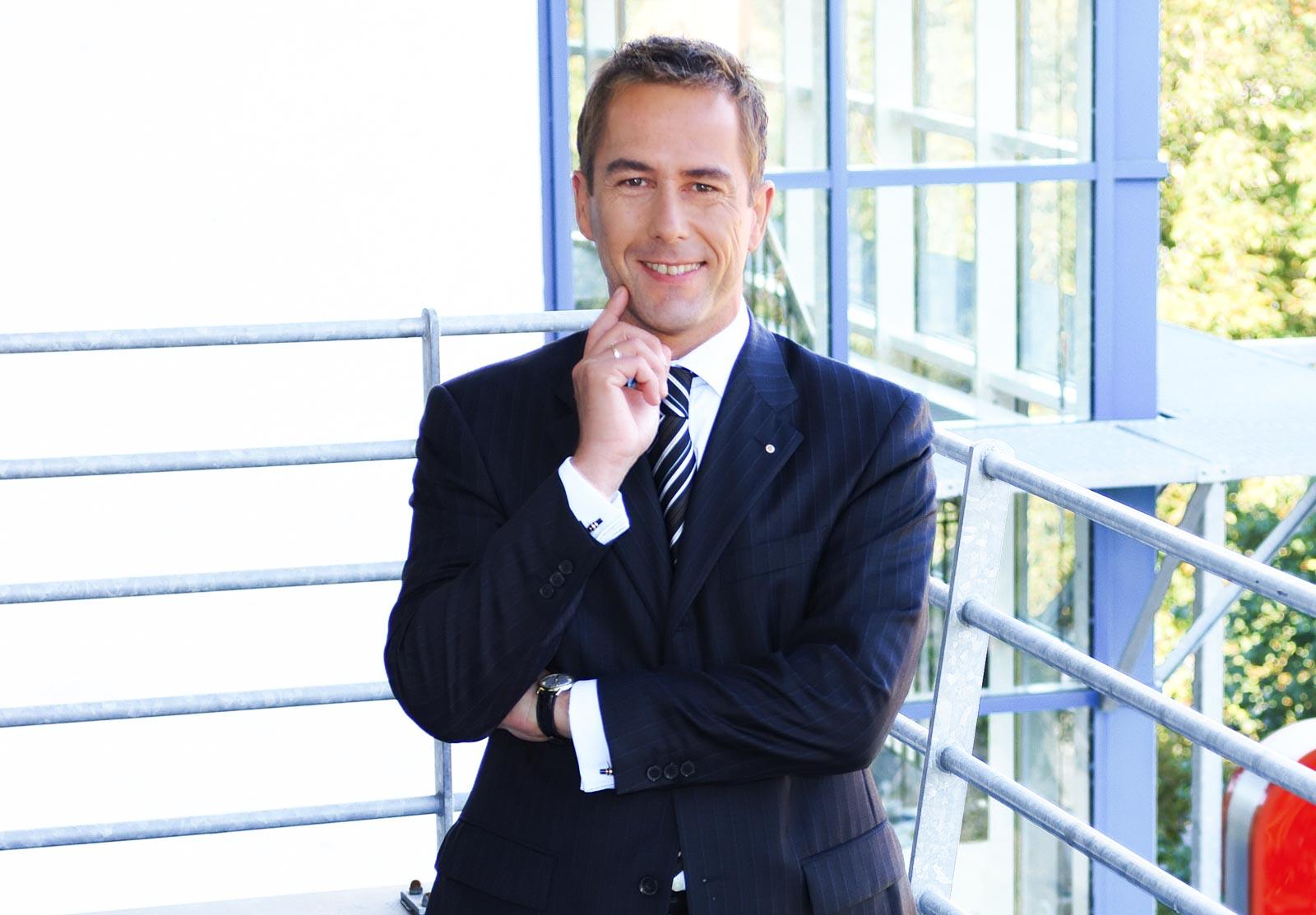 Business-Portrait-Yaph-a-10