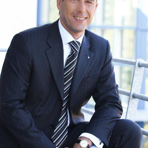Business-Portrait-Yaph-a-11