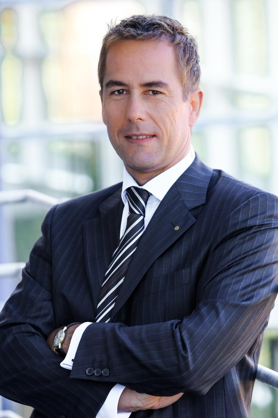 Business-Portrait-Yaph-a-12