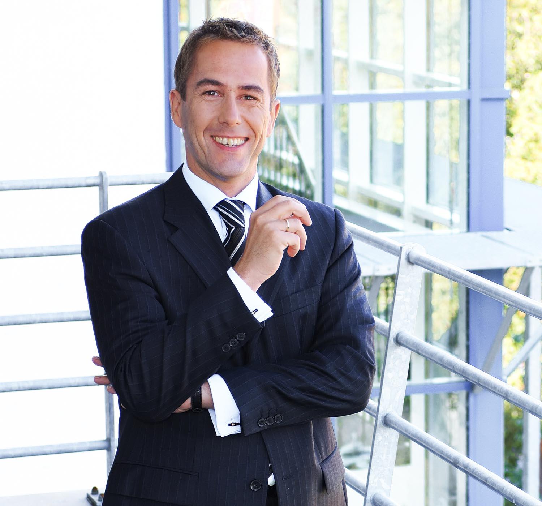 Business-Portrait-Yaph-a-13