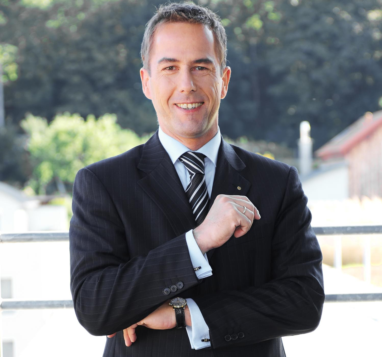 Business-Portrait-Yaph-a-15