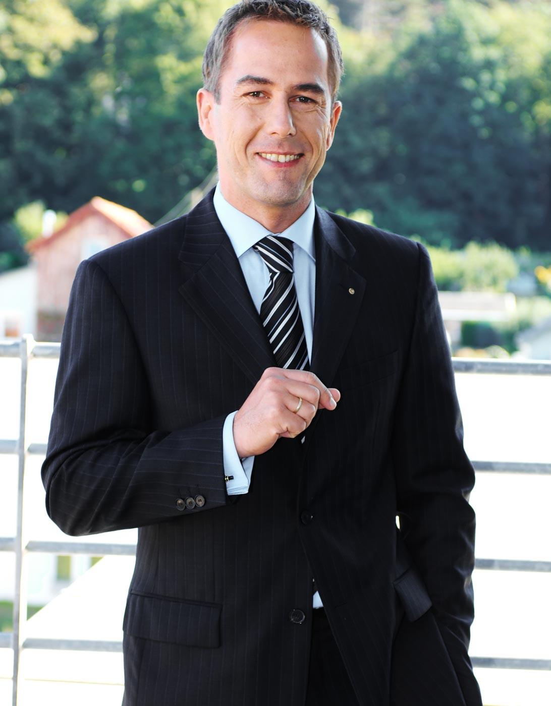 Business-Portrait-Yaph-a-16