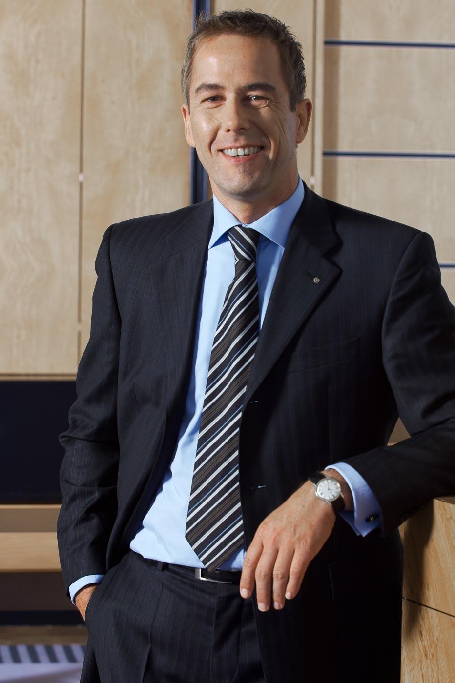 Business-Portrait-Yaph-a-17