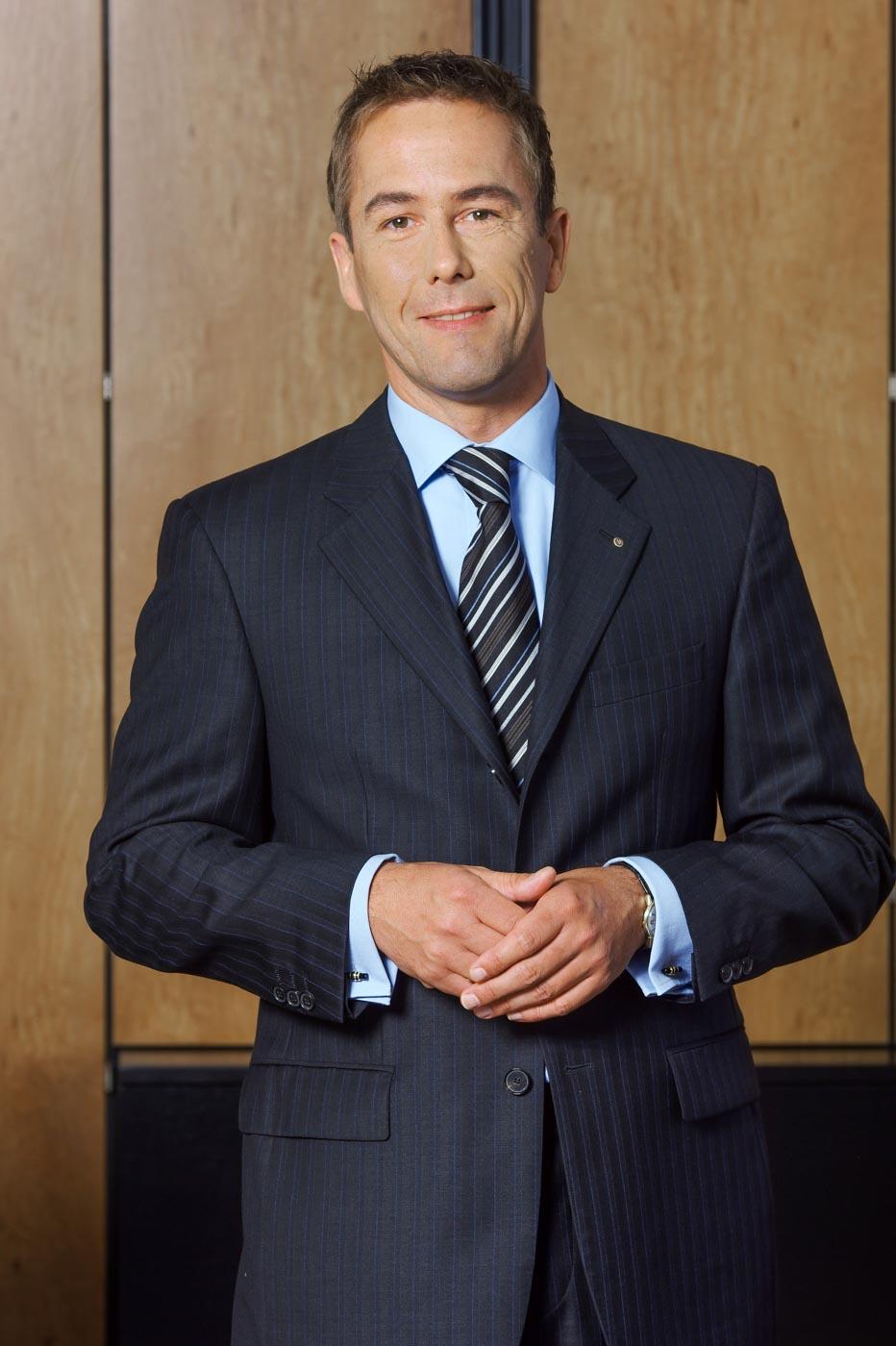 Business-Portrait-Yaph-a-18
