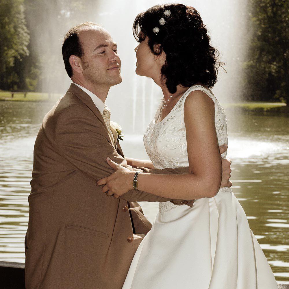 Hochzeitsbilder Trier Fotostudio Yaph