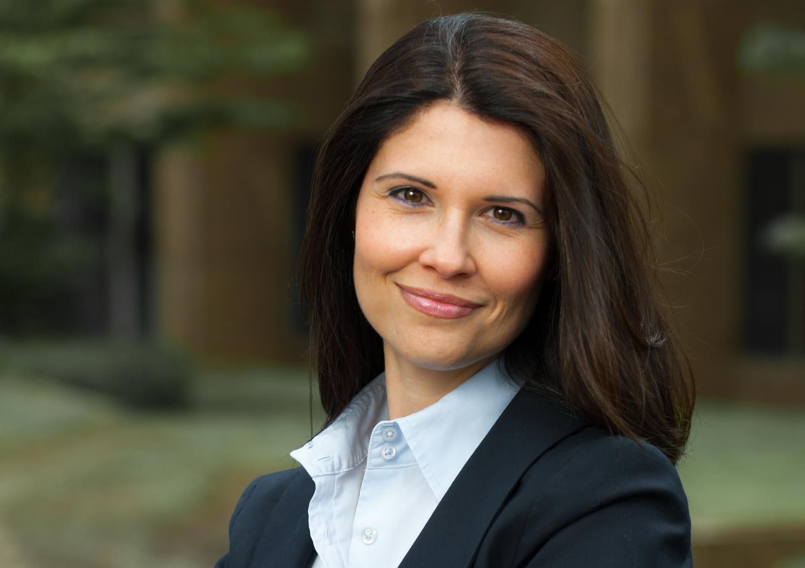 Katja-Ravenstein-Yaph-Business-Portrait-10