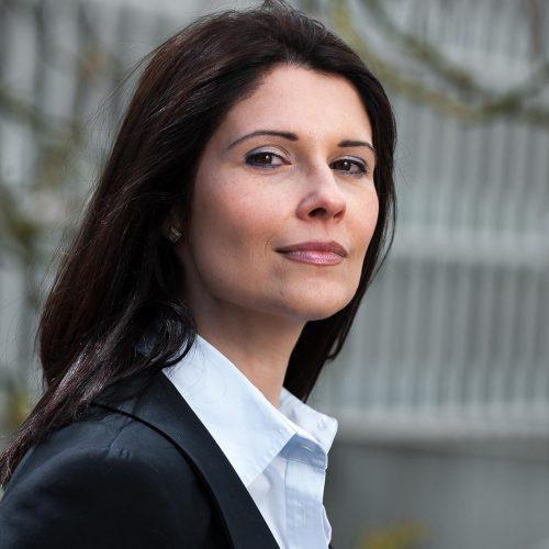 Katja-Ravenstein-Yaph-Business-Portrait-11-b