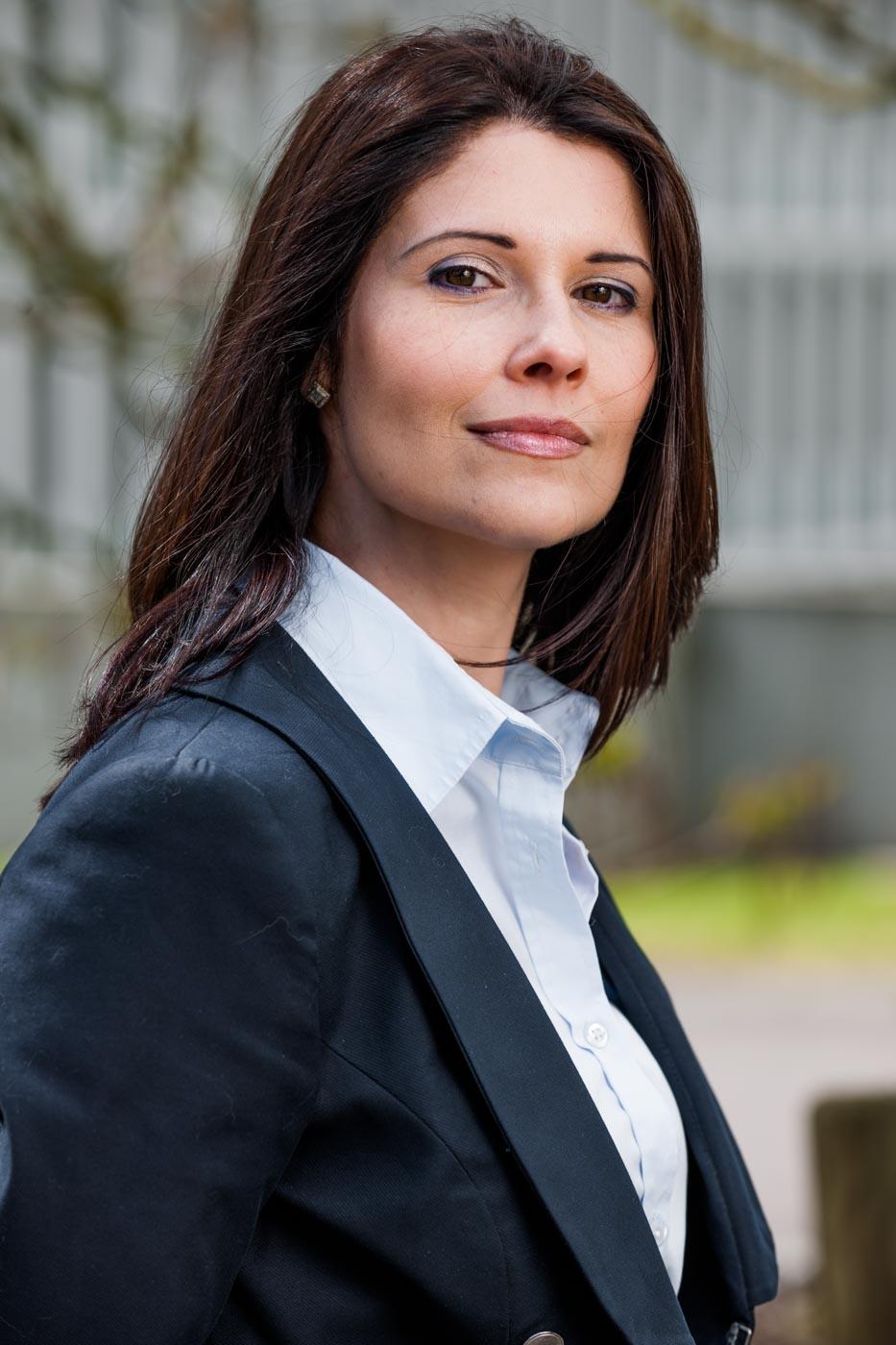Katja-Ravenstein-Yaph-Business-Portrait-12