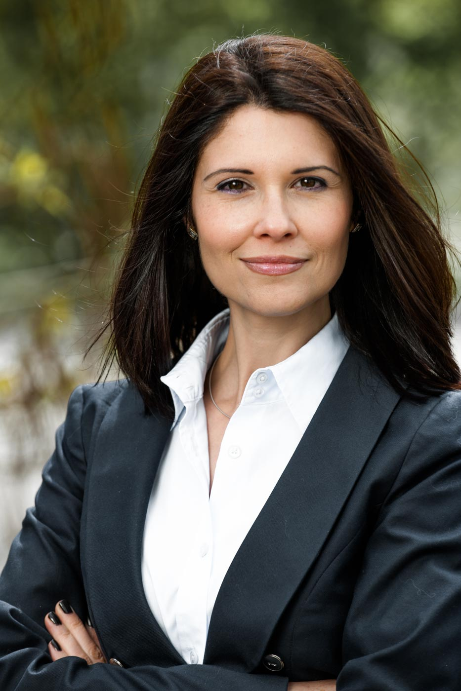 Katja-Ravenstein-Yaph-Business-Portrait-13