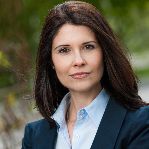 Katja-Ravenstein-Yaph-Business-Portrait-14-2
