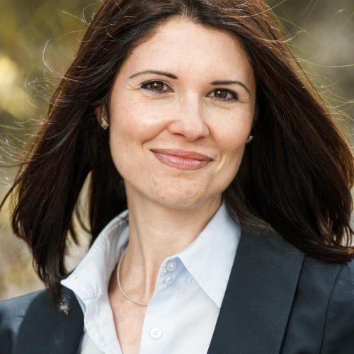 Katja-Ravenstein-Yaph-Business-Portrait-15