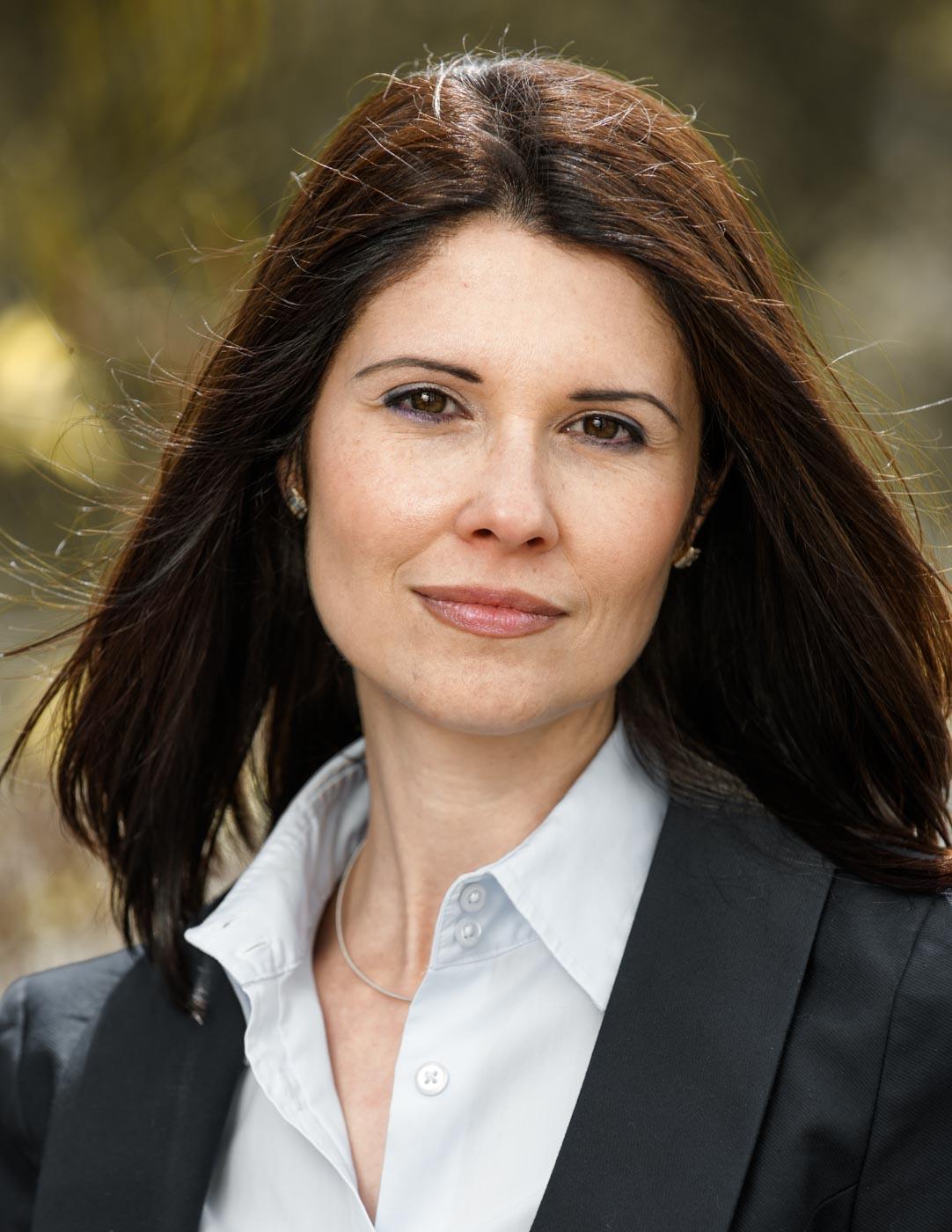 Katja-Ravenstein-Yaph-Business-Portrait-16