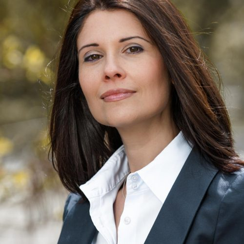 Katja-Ravenstein-Yaph-Business-Portrait-17