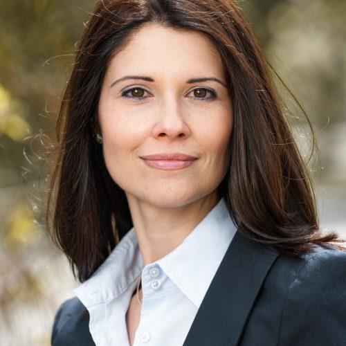 Katja-Ravenstein-Yaph-Business-Portrait-18