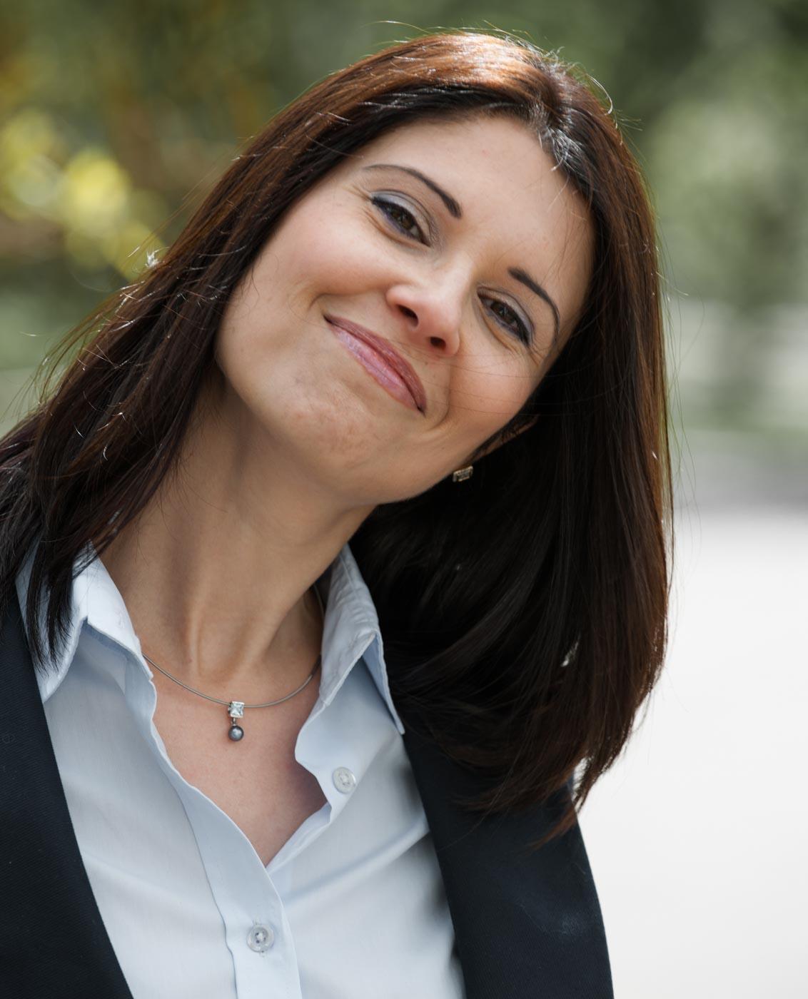 Katja-Ravenstein-Yaph-Business-Portrait-19